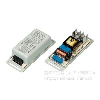 优势销售DAISALUX电子镇流器 -赫尔纳贸易(大连)有限公司