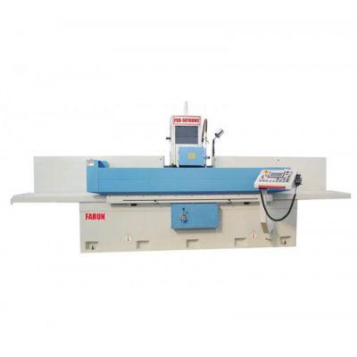 供应威海华东数控 丰润SG50160立柱移动平面磨床