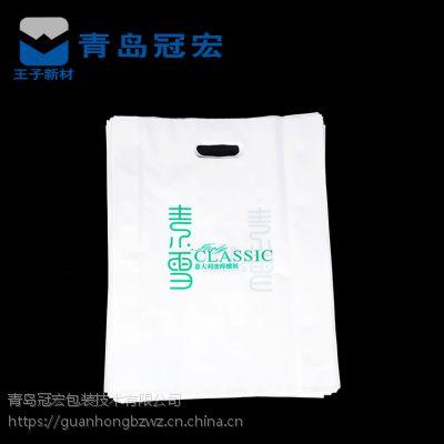 山东厂家直销风琴塑料袋 包装专用