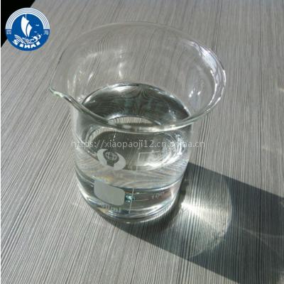 酒精酿造用食品消泡剂 高温食品发酵消泡液 酒精蒸馏消泡乳