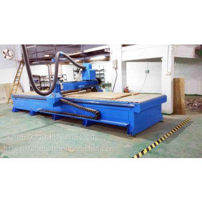 供应供应数控裁板机沙发夹板自动开料机13530797915