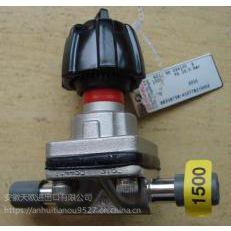 KUKA 蓄电池 00-115-723原装欧美进口正品