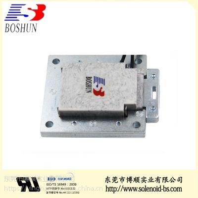 自动售货机电磁铁 电磁锁