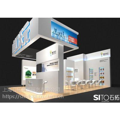 上海石拓提醒你展览设计需要考虑的用电问题