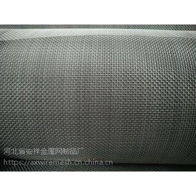 不锈钢筛片@张家港不锈钢筛片@不锈钢筛片厂家批发