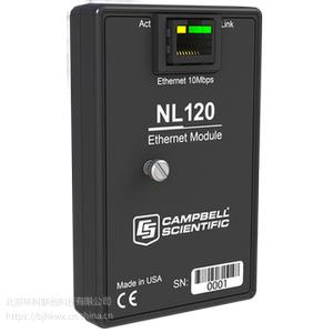 渠道科技 NL120 10baseT以太网传输模块