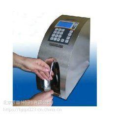 Master 牛奶分析仪 型号:PRO 60SEC/40SEC