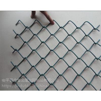 车间隔离围栏网:田径场包塑围网:门帘装饰勾花网:铜丝勾花网:钢丝勾花网:矿用支护网:
