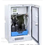 E+H CA80AM在线氨氮分析仪(湖北总代理)