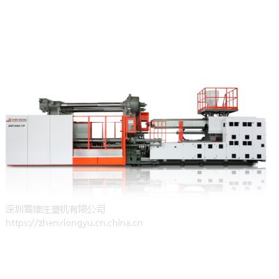 供应EM560T震雄牌省电卧式注塑机,震雄560吨注塑机销售电话、售后服务、电脑、价格