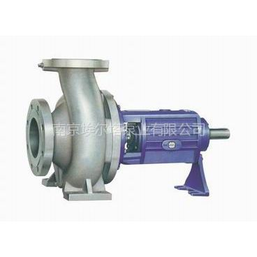 批量滨特尔卧式单级离心泵配件,Pentair滨特尔高压泵配件