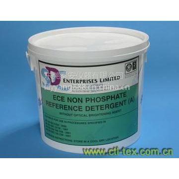 SDC IEC (A)不含磷洗涤剂/ 欧标洗衣粉