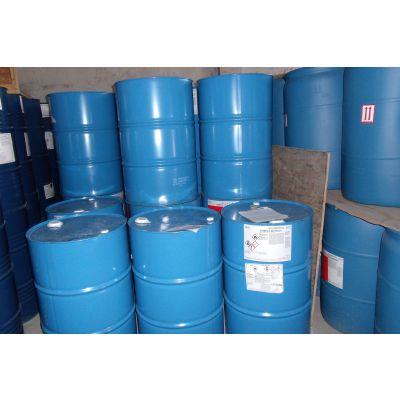 耐盐雾固化剂,交联剂,氨基树脂 CYMEL 1158