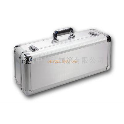 供应 工具箱包/WESTWARD/2WLJ8