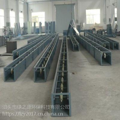 FU型刮板输送机链条刮板机矿用刮板机刮板式输送机刮板式输送机