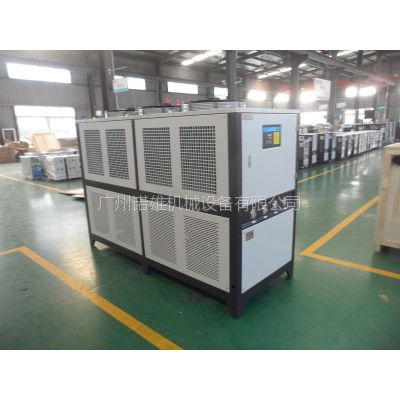 挤塑机制冷降温方法 挤塑机冷却控温办法