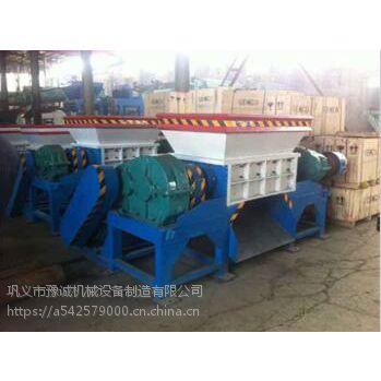 巩义豫诚1200型立式废旧金属破碎机,专用于废旧金属回收利用,20年老厂家