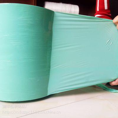 拉伸膜 包装膜 捆包膜 打包膜 缠绕 pe保护膜 牧草打捆包膜