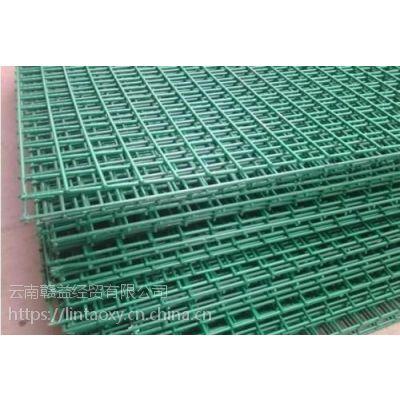 云南钢模板厂家全国供应-二手钢模板