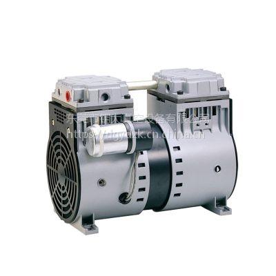 无油活塞泵JP140JP180真空泵