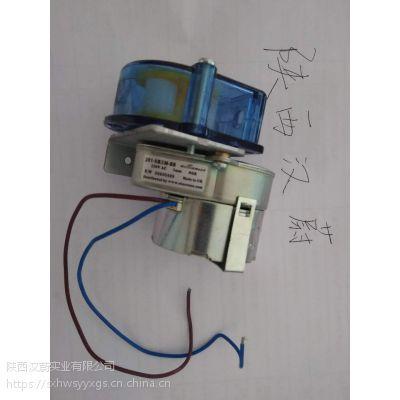 德国进口不锈钢蠕动泵 CEMS系统 烟气在线监测系统 陕西汉蔚实业