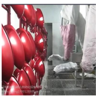 深圳机器人制造厂家SQ-1500-06