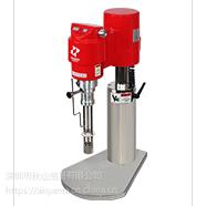 日本PRIMIX混合设备研究用超高速搅拌机 LBX?Model 2.5