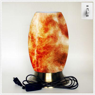 台灯、创意、LED、礼品、个性化、装饰、家居、亲缘个性化艺术台灯031