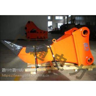 液压翻土机DST-902型外形尺寸为820*1660