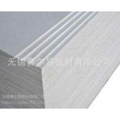 徐州防火板烟道板|无锡赛尔易板材|防火板烟道板工厂