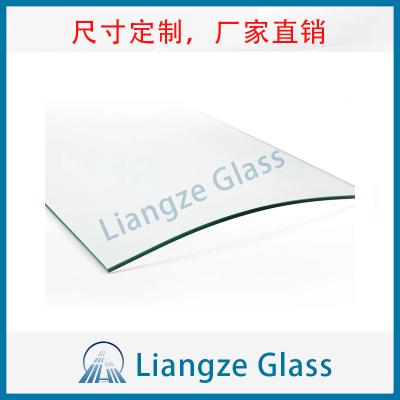 钢化玻璃厂家、钢化玻璃工厂、厂商