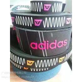 滴胶织带、丝印织带、箱包带、适用于服饰加工等,涤纶