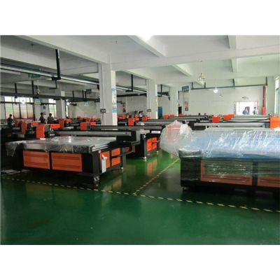uv平板打印机新添润 打印速度快 耐用 厂家直销