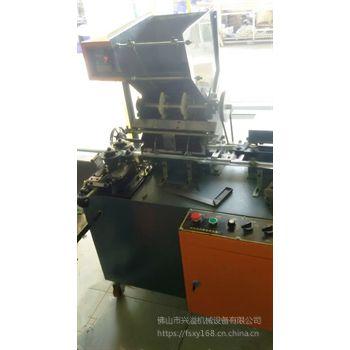 大力神筷子包装机、二手筷子包装机、餐具消毒设备