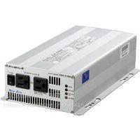 促销热卖日本新时代NEW-ERA逆变器CSAS-A1500