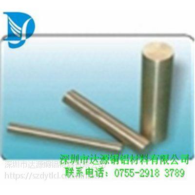 国标QAL9-4耐磨铝青铜棒