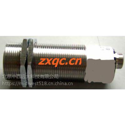 超声波距离变送器(1米) 型号:CDY11-1501 库号:M312598