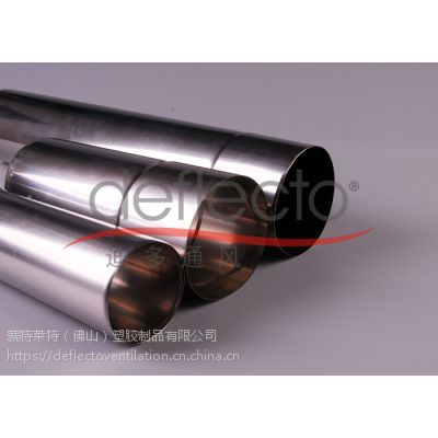 不锈钢弯头 热水器排烟管 热水器强排管 排烟接头 厂家直销 可生产定制