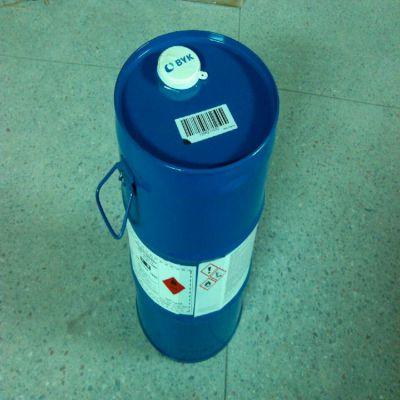 供应BYK-333流平剂