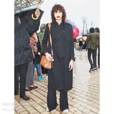 江苏有实力的女装创业平台