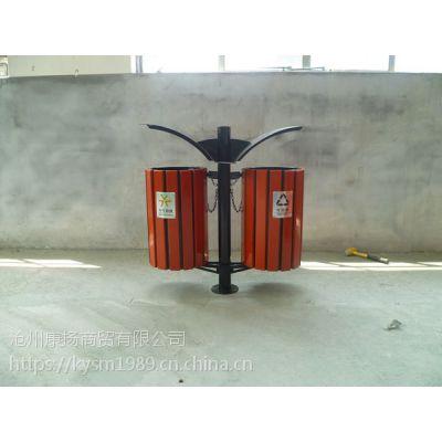北京垃圾箱垃圾桶批发直销 分类垃圾箱 不锈钢垃圾箱 钢木垃圾箱 玻璃钢垃圾箱