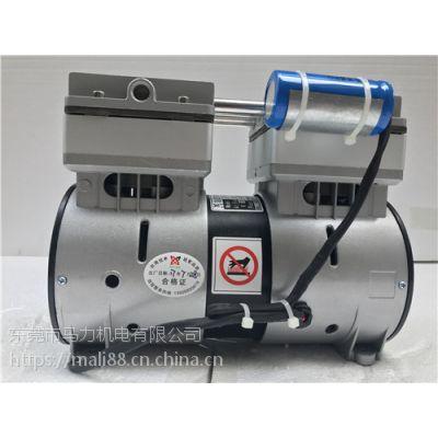 东莞干式真空泵厂家解析旋片式真空泵维修时的注意事项