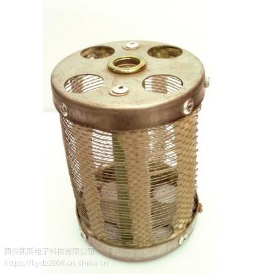 RCR135-100电阻器 西安专业生产商
