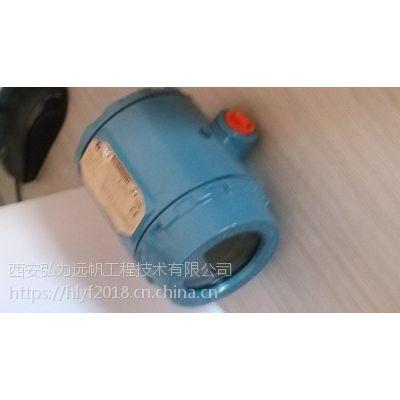 热销进口罗斯蒙特3144P热电偶温度变送器质量保证