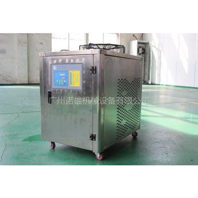 实验反应釜降温用冷水机实力厂家
