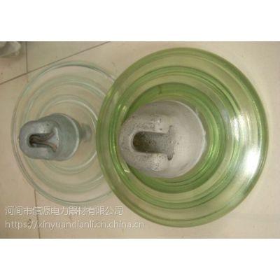 河间信源电力器材--空气动力型系列