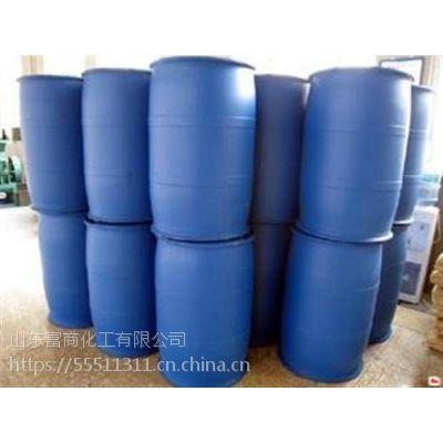 自贡乙二醇 富商化工 载冷剂乙二醇