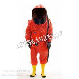 中西(LQS现货)德国德尔格防化服 型号:CPS6900库号:M407419