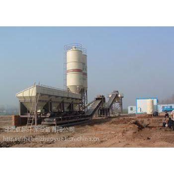 沧州卓越环保销售木工厂除尘器比较广泛