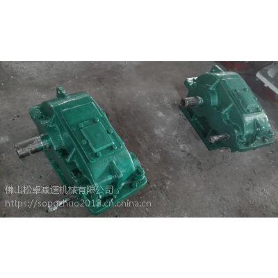 松卓生产的ZQ250重量160公斤